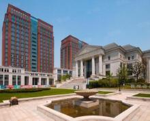 (出租)湖东,建屋2.5产业园欧式风格整层1295平精装修