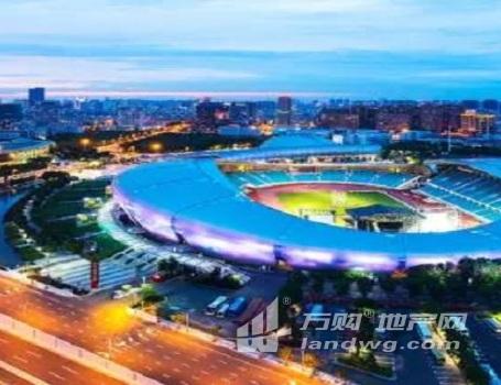江苏常州钟楼经济开发区