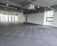 (出租)百家湖银城INC科亚二期 120平至850平 精装修办公直