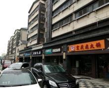 (出租) 房主商铺直租,文靖路苏果超市附近