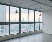 (出租) 华利国际大厦办公精装修整体出租