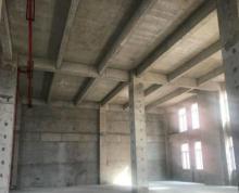 500至1100平溧水开发区产业园直租双地铁办公生产