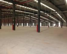 出租句容经济开发区20万厂房仓库可接受预定目前还有30000