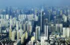深圳宝安新桥东片区旧改专规获批 总体量402万平米
