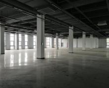 (出租) 南京周边写字楼补贴高孵化中心产业聚集