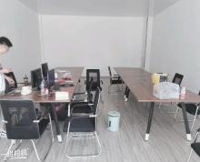 (出租)新房新装修办公用品全新接手就可办公
