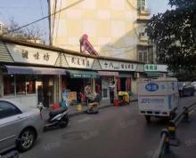 (出售)(低总价 步行街附近) 一个拥有20多年情怀的小店