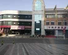 超低价出售江宁1912独栋商业房 可餐饮酒店 年租900万 面宽100米