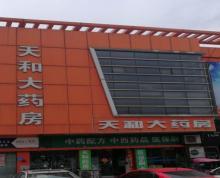 (出租) 苍梧生活广场二楼出租(有单独门面楼梯)
