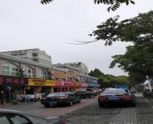 (出售)金鹰北花园半岛临街商铺1加2现在出租中租金5万售142万