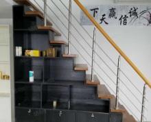 (出租)凤凰汇精装修湖景房,带桌椅,110平3.8万一年,随时看房!
