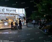 (出租)夫子庙商圈老门东沿街商铺 适合各类特色零售物件南京特产特色服