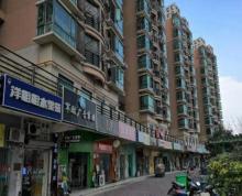 临地铁江宁大学城 义乌青年广场 紫金银座 商铺出售 有意咨询
