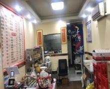 (转让)(个人)秦淮区卡子门餐饮小吃店转让D