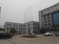[A_9563]【变卖】(变卖)江苏乐基重工机械有限公司房地产及机器设备等