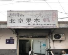江宁-东山 江宁万达广场