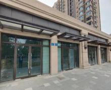 (出租)招租东北塘新城6000户小区适合休闲食品 汽车美容 理发店