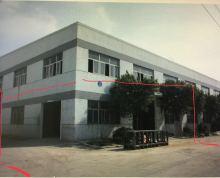 南京新港开发区一楼600平米