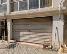 (出售)厚地和美 轿车库轿车库出售 31平 全款 毛坯
