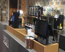 个人出租栖霞区仙林湖商业街餐饮美食小吃奶茶甜品外卖门面旺铺D
