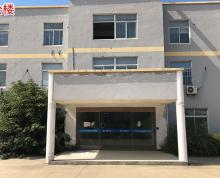 [A_32651]【第二次拍卖】江苏东奇建材有限公司的房产、土地使用权及不可移动附属物