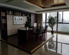 (出售)蓝图 台江区金融街申发大厦2016平精装空调自控