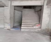 (出租) 出租江宁镇梅府加油站对面二楼420平仓库