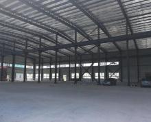 (出租) 扬冶路杨庙西附近厂房生产办公楼