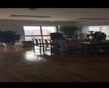 (出租)出租海州区朝阳中路东盛阳光大厦B座办公楼