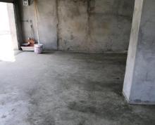 (出租)尧化门与仙林高铁站附近80到200左右可分租