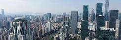 深圳拟修订商业用地新规:删除商务公寓用途