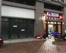 (出售)高新区三盛托斯卡纳商业街店面单价仅13000元诚意出售