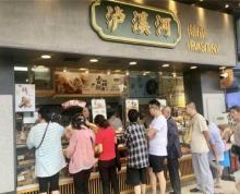 (出售)岔路口天地新城菜场纯一楼商铺出售 年租7万