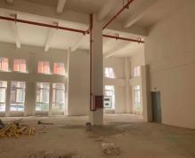 (出租)开发区,标准园区厂房,生成办公研发仓储,环境优美,欢迎咨询