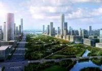 秦淮区红花街道南部新城大明路以东、红花河以南2018G46地块初判报告