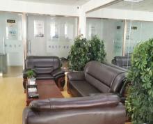 (出租)金融中心。万达中心写字楼,精装修,隔断好,位置好,看房方便