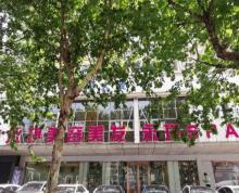 (出售)汉中门大街与江东北路路口地铁口 河西万达旁 开间超大停车方便