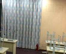 红梅 怡康机电市场 纯写字楼 250平米
