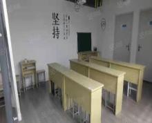 (出租)南京新世界A座370平精装写字楼急租