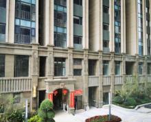 (出售)鼓楼区地铁口沿街商铺172万出售可做美容美发培训年租金12万