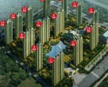 万达广场旁 恒大名都一楼门面房 即买即收租金 已经租给别人了 年租金5万
