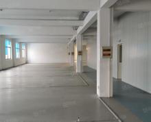 (出租)出租港闸区幸福工业园区厂房500平米