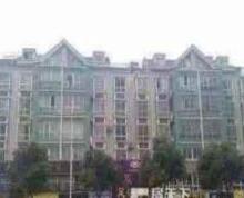 红梅医院旁140平米旺铺出租