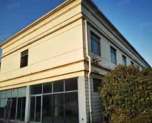 (出租)1号竹山路地铁站旁1000平小独栋 适合办公 会所等