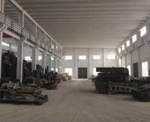 (出租) 溧水晶桥工业集中区独门独院8000平方
