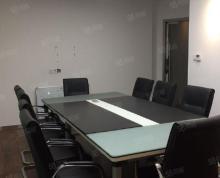 (出租)旭辉时代大厦 240平方 精装 办公房