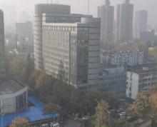 长江科技园写字楼出租