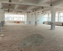 (出租)鼓楼区 1000平米厂房在二楼 汽车可以开上去 可以做仓库