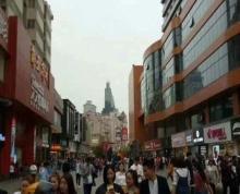 鼓楼区 云南北路湖北路路口位置 紧邻狮子桥吾悦广场 商业房