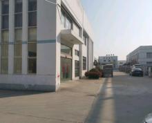 (出租)汇隆果品市场对面迎宾大道高架下口一楼厂房出租